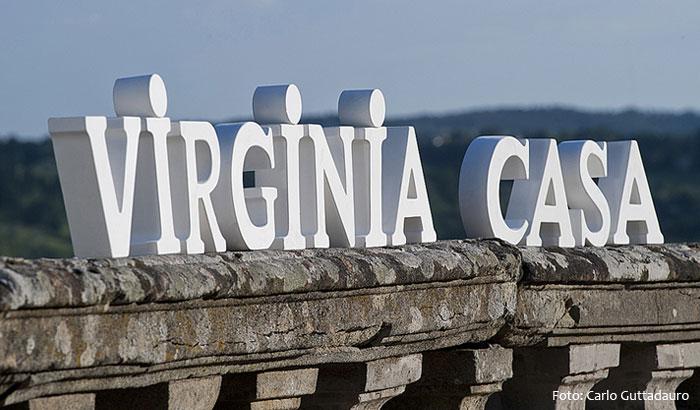 Virginia Casa - Arredo casa, Arredo tavola