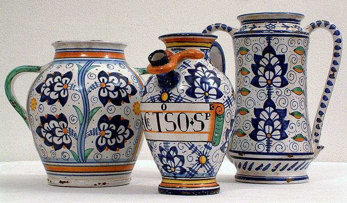 ceramica_montelupo_01