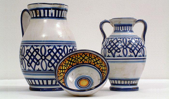 ceramica_montelupo_02