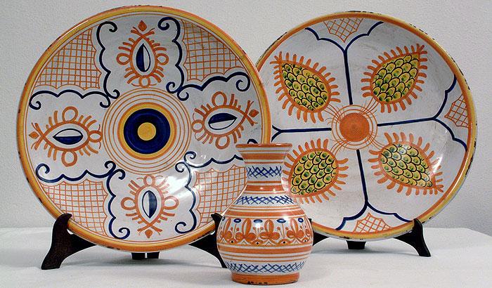 ceramica_montelupo_03