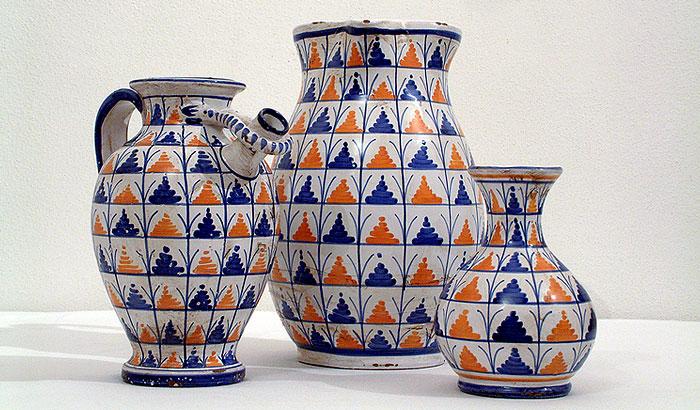 ceramica_montelupo_04