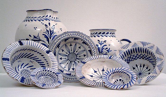 ceramica_montelupo_05