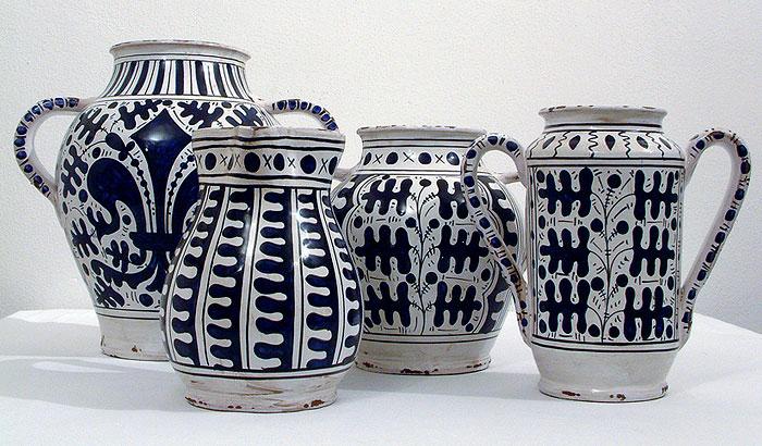 ceramica_montelupo_06
