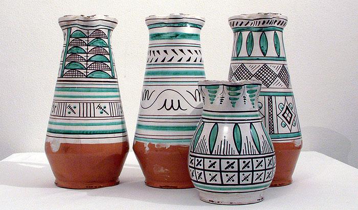 ceramica_montelupo_07