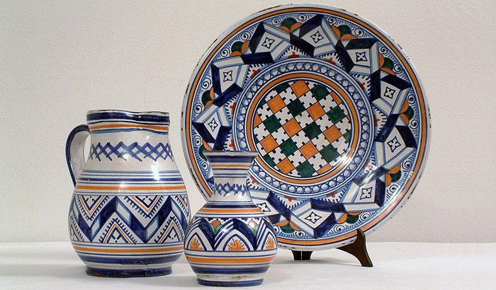 ceramica_montelupo_08