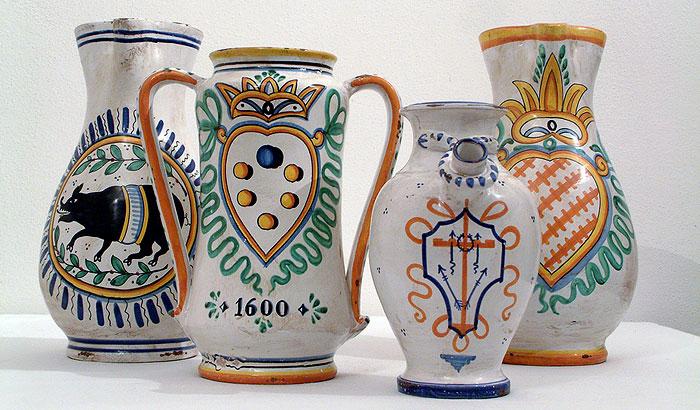 ceramica_montelupo_10