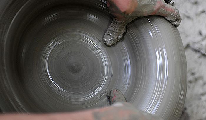 ceramicheVirginia_produzione_ceramica_toscana_01