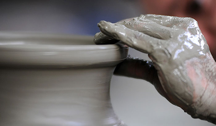 ceramicheVirginia_produzione_ceramica_toscana_02