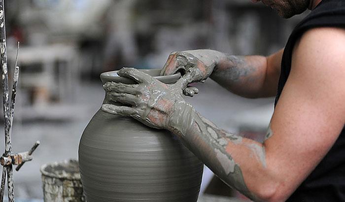 ceramicheVirginia_produzione_ceramica_toscana_03