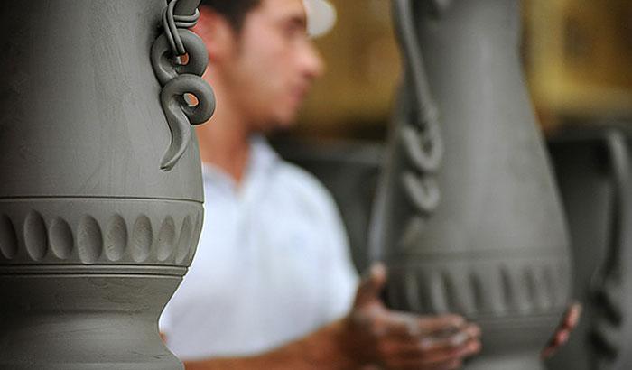 ceramicheVirginia_produzione_ceramica_toscana_04