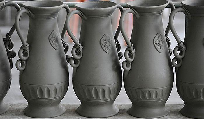 ceramicheVirginia_produzione_ceramica_toscana_05