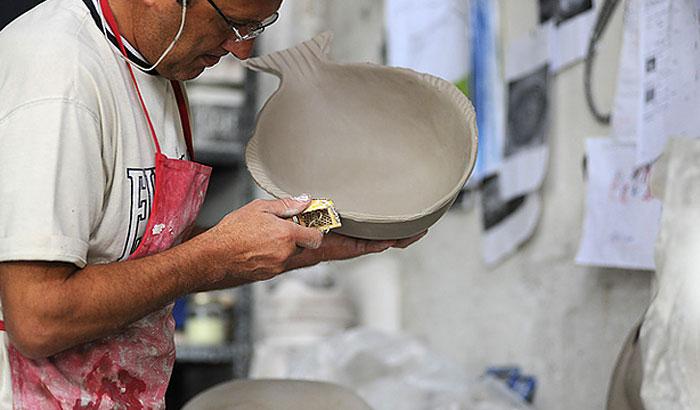 ceramicheVirginia_produzione_ceramica_toscana_07