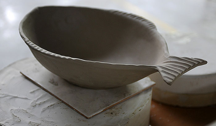 ceramicheVirginia_produzione_ceramica_toscana_08