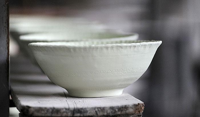 ceramicheVirginia_produzione_ceramica_toscana_10