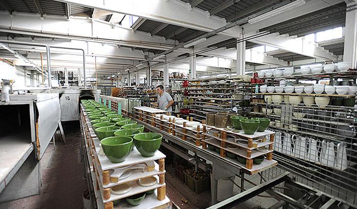 ceramicheVirginia_produzione_ceramica_toscana_13