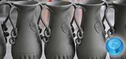 Rivenditori Ceramiche Artistiche Toscane