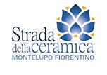 Strada della Ceramica di Montelupo Fiorentino
