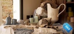 Punti Vendita Ceramiche Virginia Casa